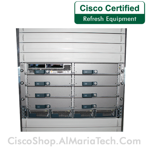 Cisco Refresh Abu Dhabi Dubai UAE - UCS-SPINFRACHSS-RF <font color