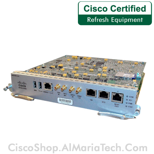 Cisco Refresh Abu Dhabi Dubai UAE - A903-RSP1A-55-RF <font color