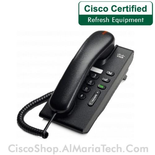 CP-6901-CL-K9-RF