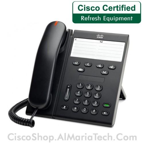 CP-6911-CL-K9-RF