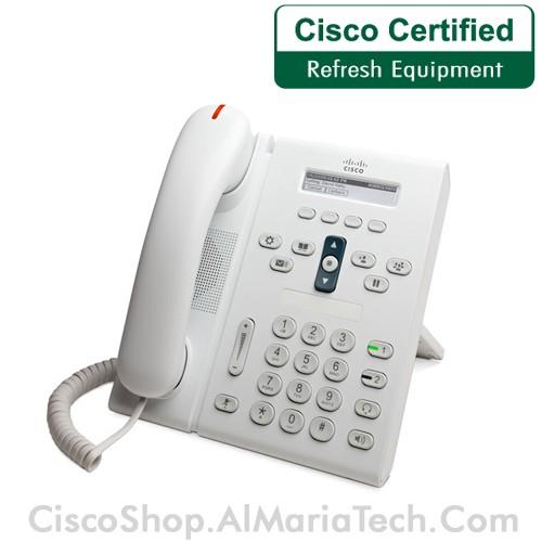 CP-6921-WL-K9-RF