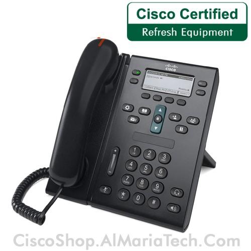 CP-6941-CL-K9-RF