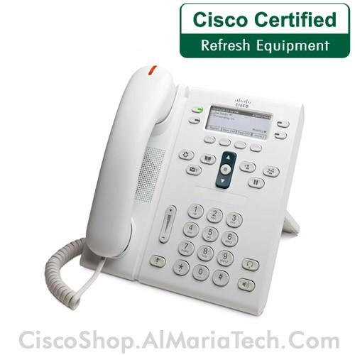 CP-6941-W-K9-RF