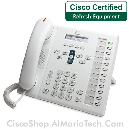 CP-6961-W-K9-RF