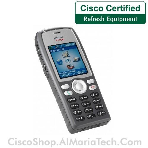 CP-7925G-W-K9-RF