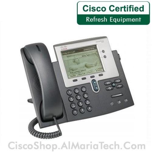 CP-7942G-RF