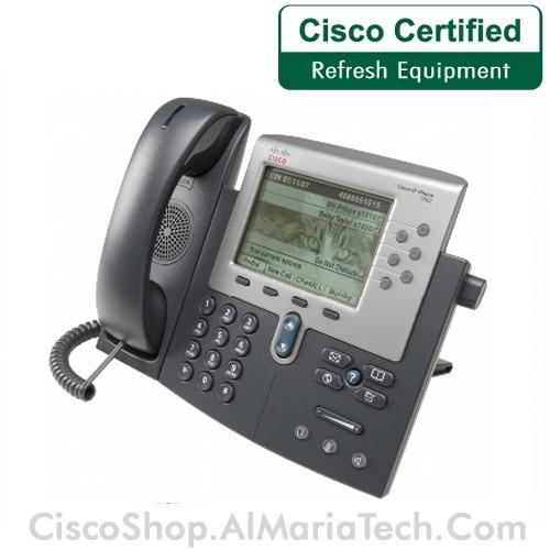 CP-7962G-RF