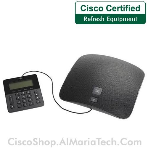 CP-8831-K9-RF
