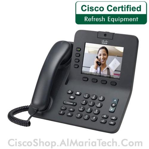 CP-8945-K9-RF
