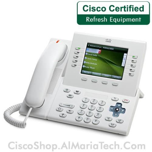 CP-8961-W-K9-RF