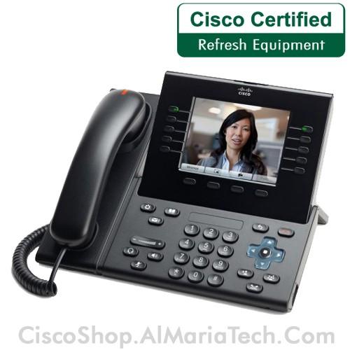 CP-9951-C-K9-RF