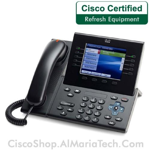 CP-9971-CL-K9-RF
