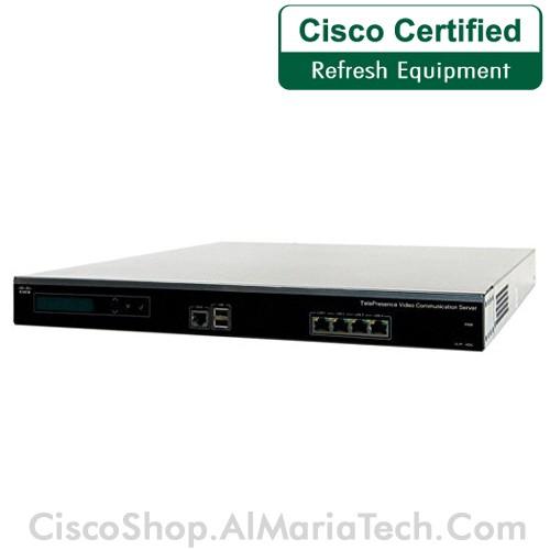 CTI-VCS-BASE-K9-RF