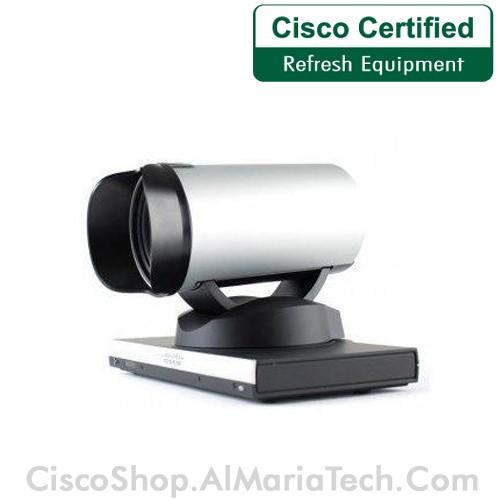 CTSPHD1080P12XS2RF