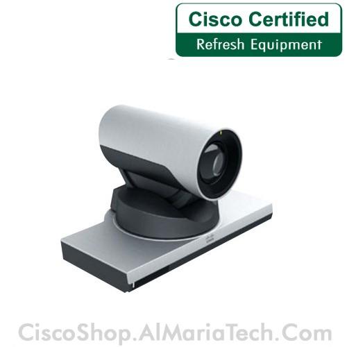 CTSPHD1080P4XS1-RF