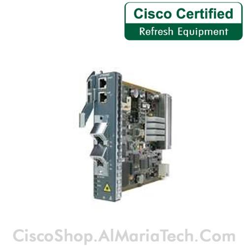 15310-CTX2500K9-RF