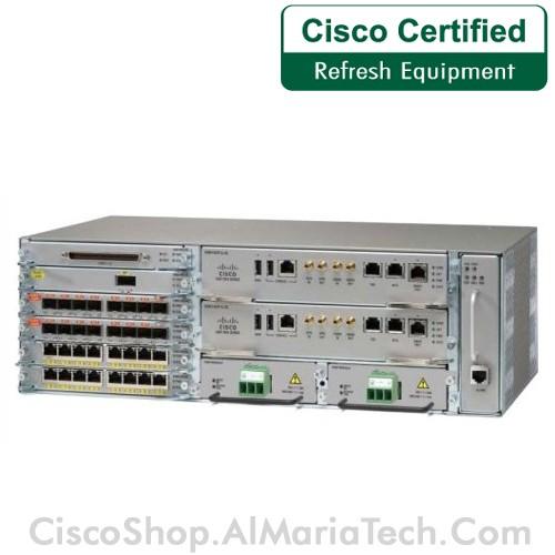 Cisco ASR 5000 Cisco Router ASR 5000 Cisco ASR 5000 - oukas info
