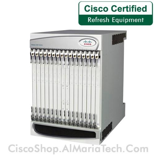ASR5000-CHSSPK9-RF