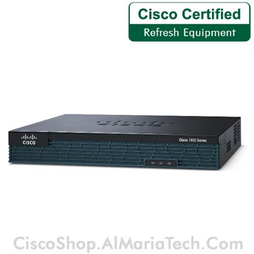 CISCO1905/K9-RF