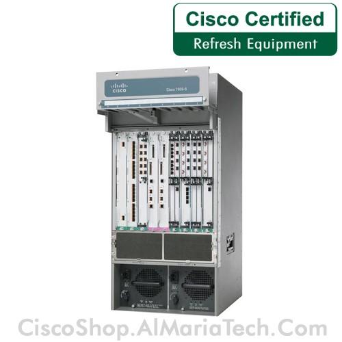 CISCO7609-S-RF