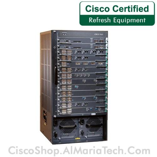 CISCO7613-RF