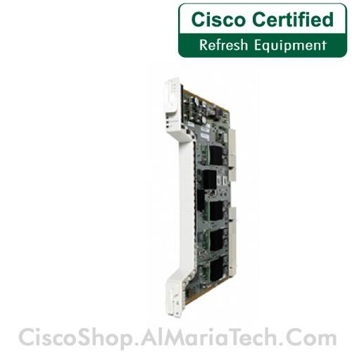 15454-DS3EC1-48-RF