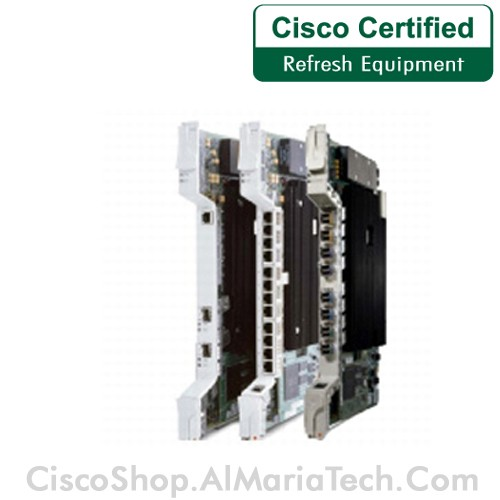 15454-ML1000-2-RF