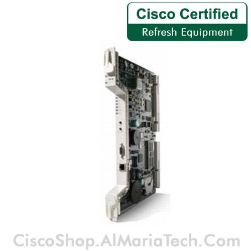 15454E-TCC2P-K9-RF
