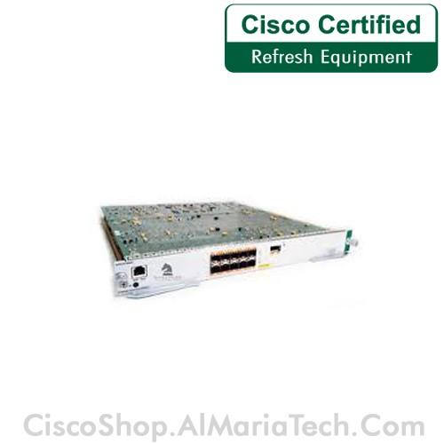 Cisco Refresh Abu Dhabi Dubai UAE - 76-ES+XC-20G3C-RF <font