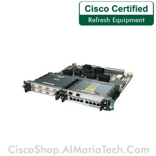7600-SIP-200-RF