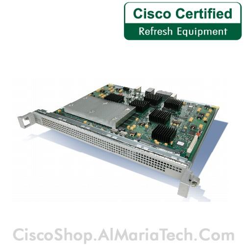 ASR1000-ESP20-RF