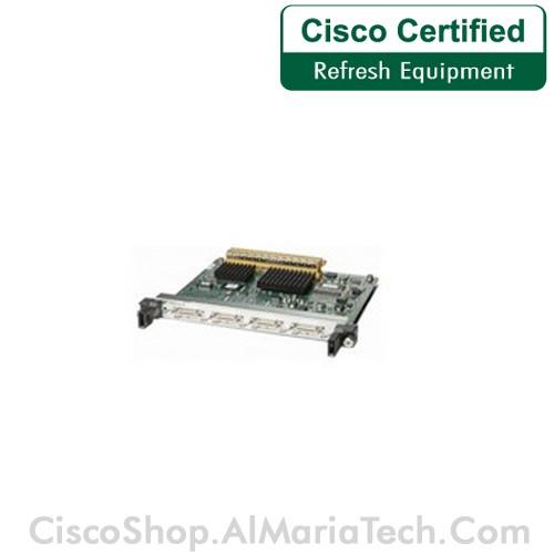 ASR1000-SIP10SB-RF