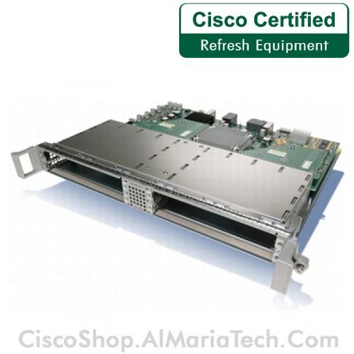 ASR1000-SIP40-RF