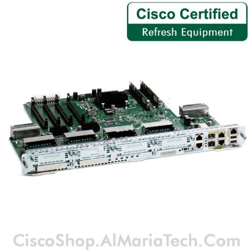 C3900-SPE150/K9-RF
