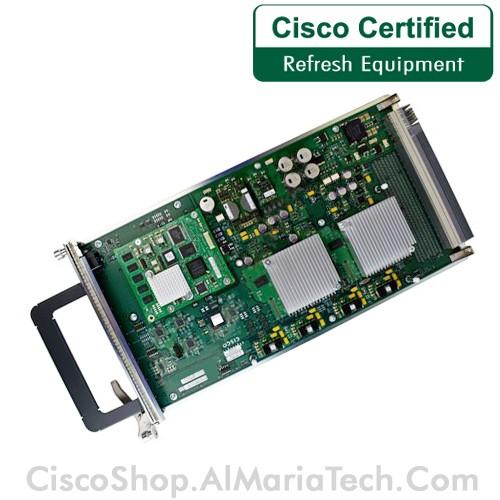 CRS-8-FC140/S-RF