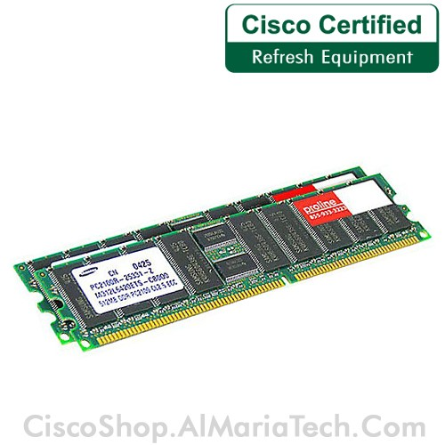 M-ASR1K-10014GB-RF