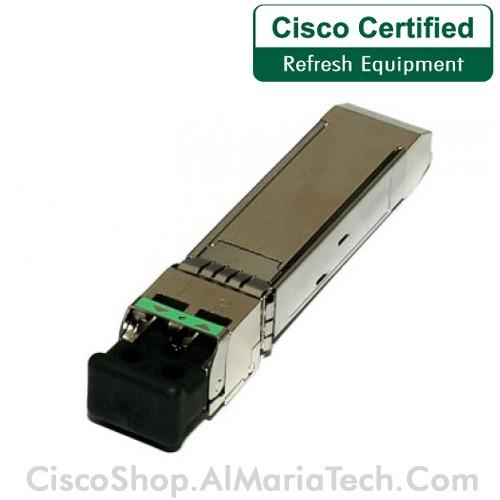 ONS-SC-OSC-18.0-RF
