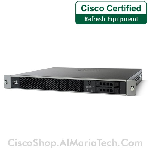 Cisco Refresh Abu Dhabi Dubai UAE - ESA-C170-K9-RF <font color ...