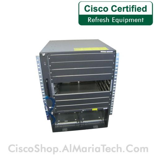 2VSC6509E1S720C-RF