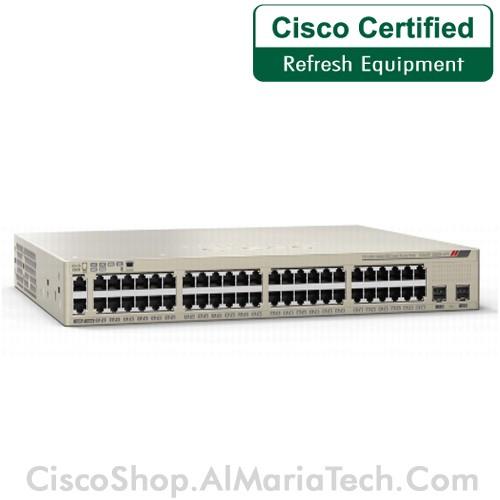C6800IA-48FPD-RF
