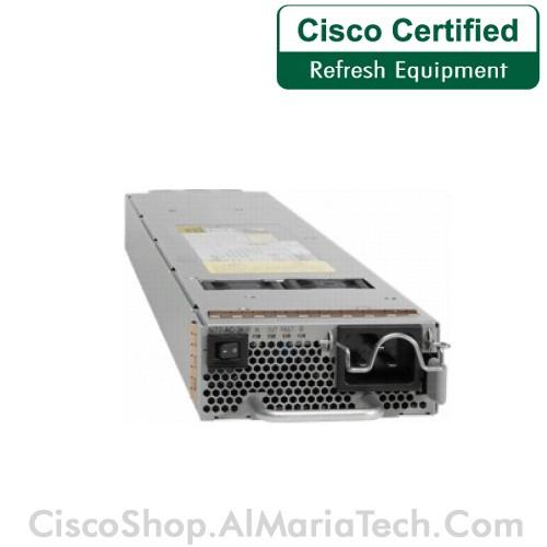 C6880-X-3KW-AC-RF
