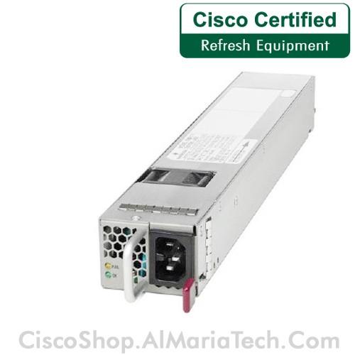 N55-PAC-1100W-RF