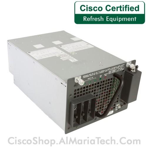 PWR-C45-1400DCP-RF