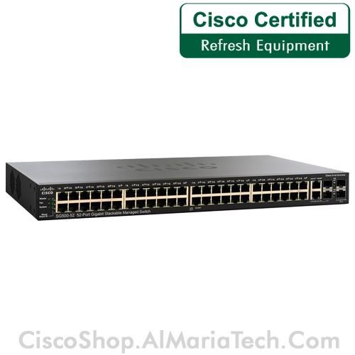 SG500-52-K9-CN-RF