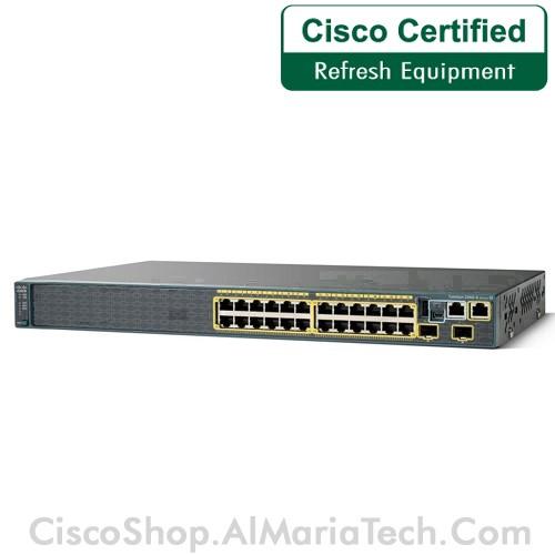 WS-C2960+24LC-L-RF