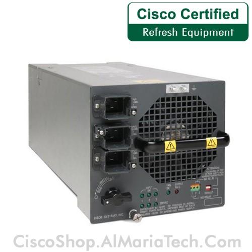 WS-CAC-8700W-E-RF