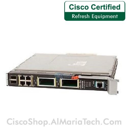 Cisco Refresh Abu Dhabi Dubai UAE - WS-CBS3130X-S-RF <font