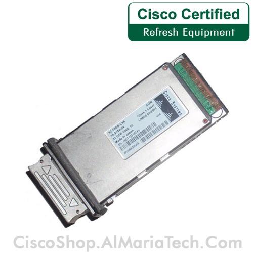 X2-10GB-LX4-RF