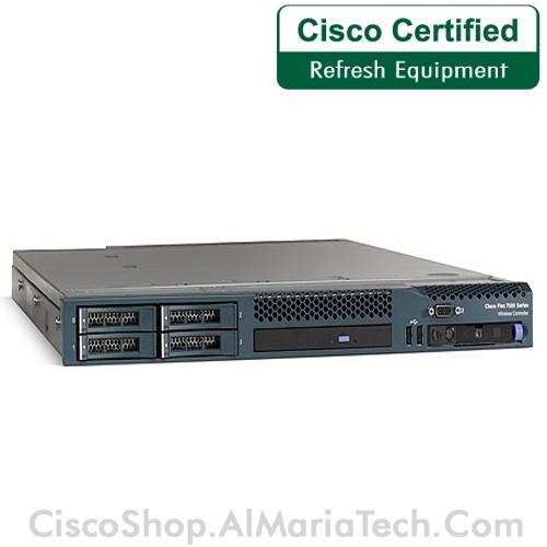 Cisco Refresh Abu Dhabi Dubai UAE - AIR-CT7510300K9-RF <font