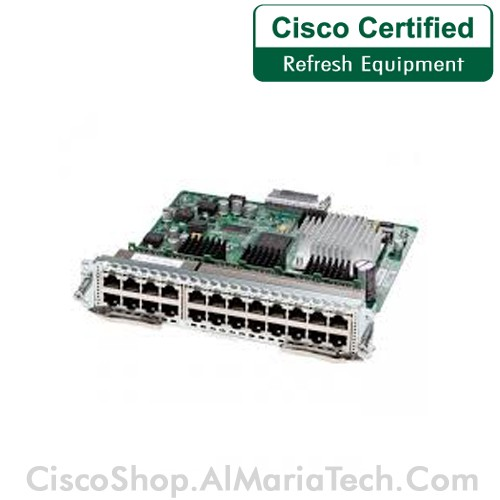 Cisco Refresh Abu Dhabi Dubai UAE - SM-X-ES3-24-P-RF SM-X